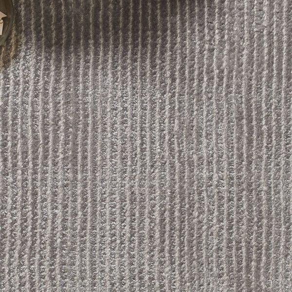ковровые покрытия Chatapur