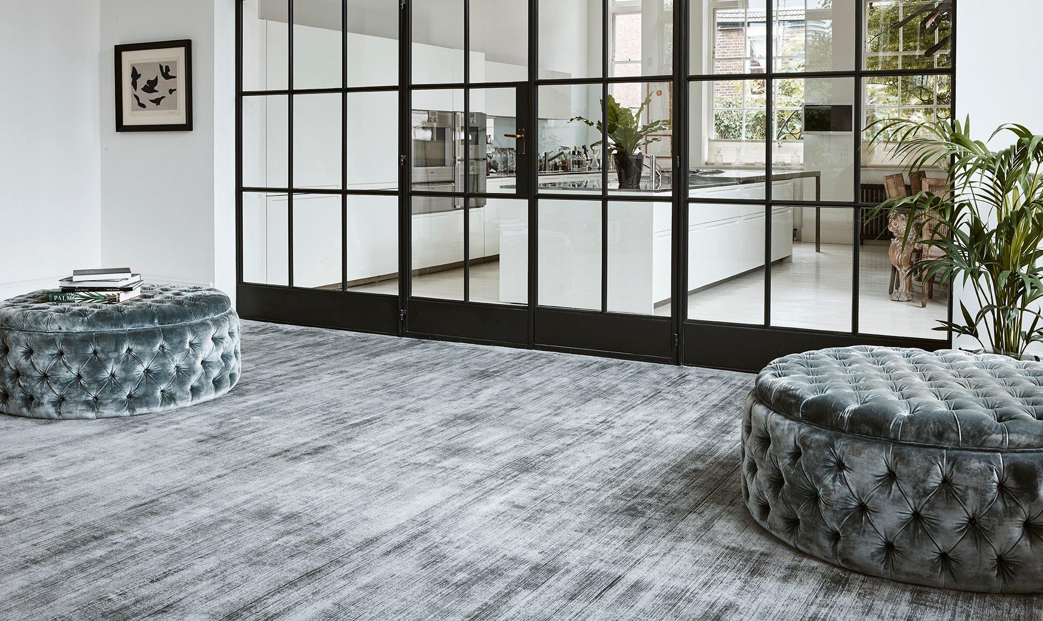 Jacaranda Carpets Rugs