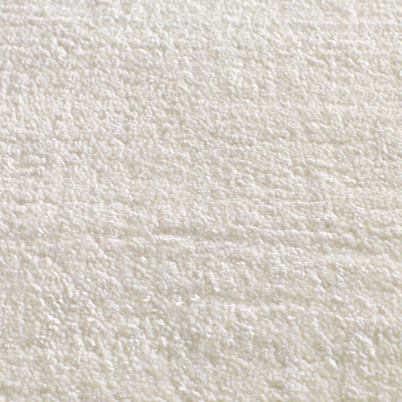 Agra Carpets
