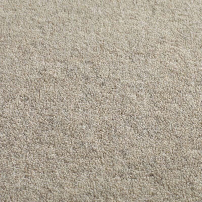 Bilpar Carpets