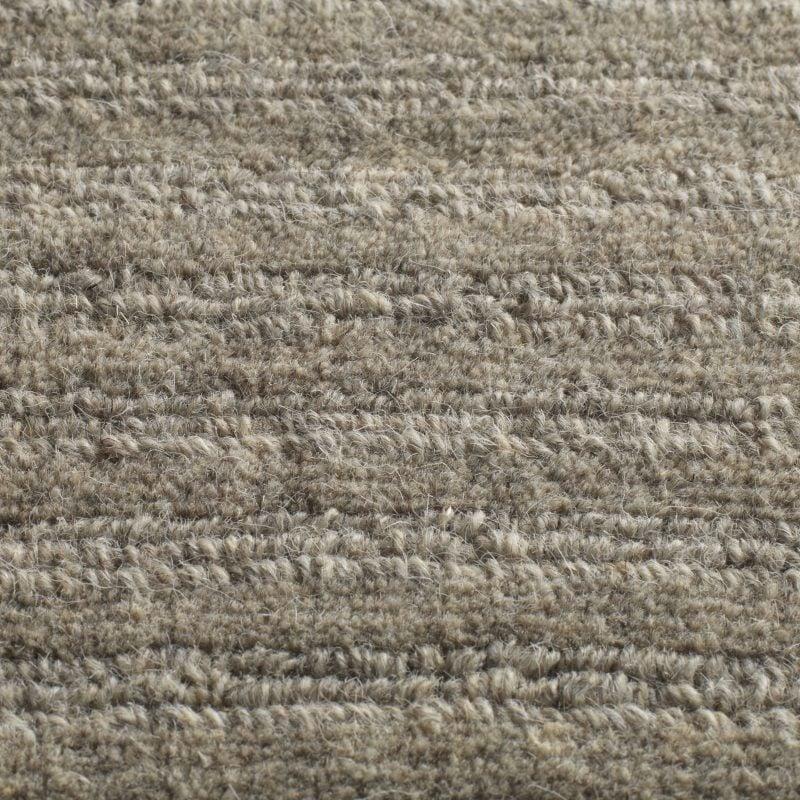Chamba Carpets