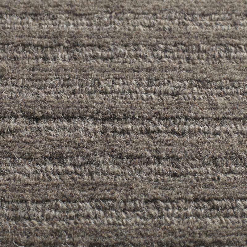 Chamba Hand Woven Pure Wool Jacaranda Carpets Amp Rugs