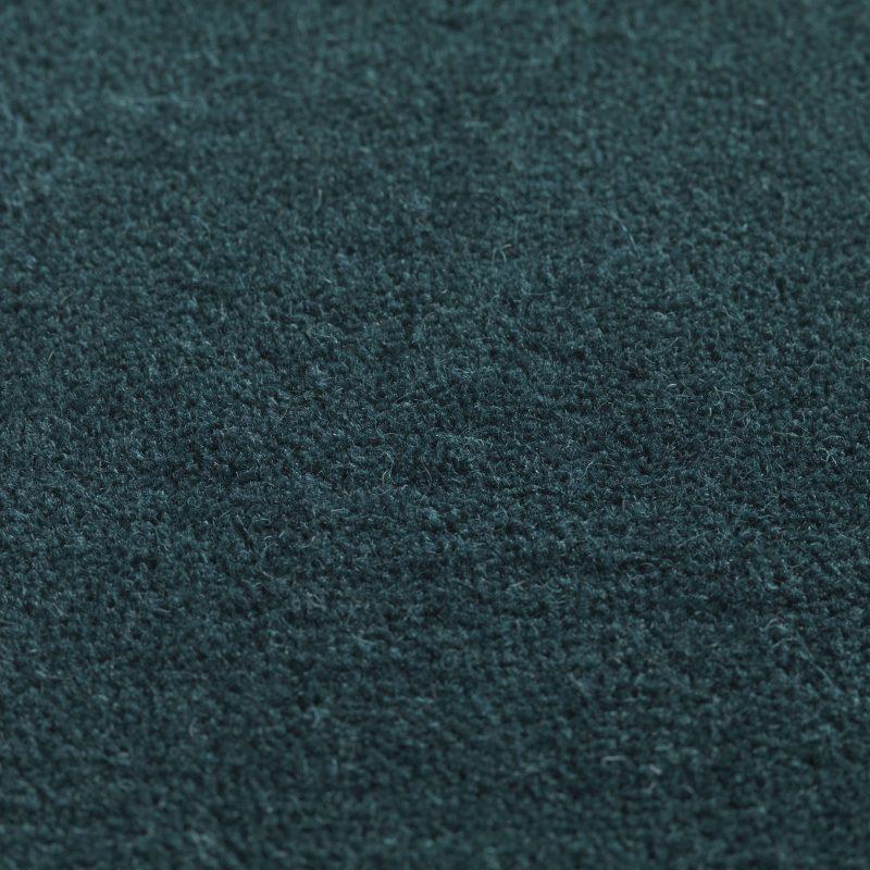 Heavy Velvet Hand Woven Pure Wool Jacaranda Carpets Amp Rugs
