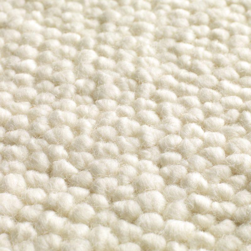 Mavora Carpets