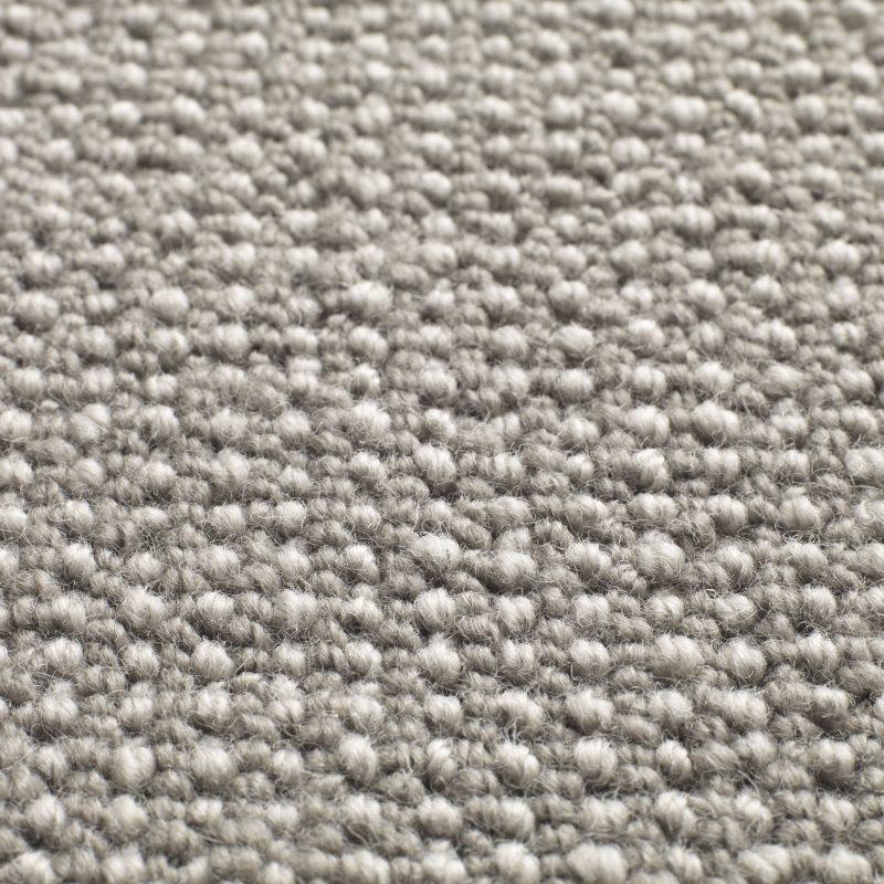 Midhurst Carpets