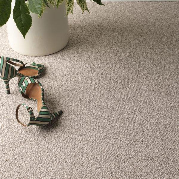ковровые покрытия Milford
