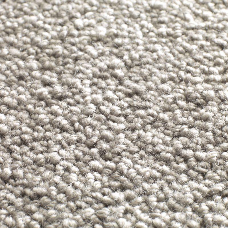 Milford Teppichboden