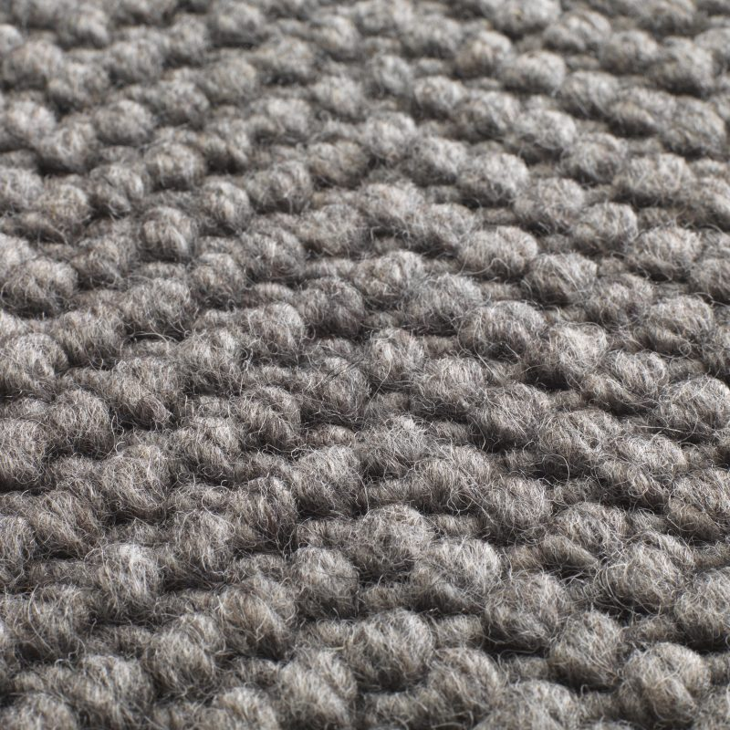 Natural Weave Herringbone Teppichboden