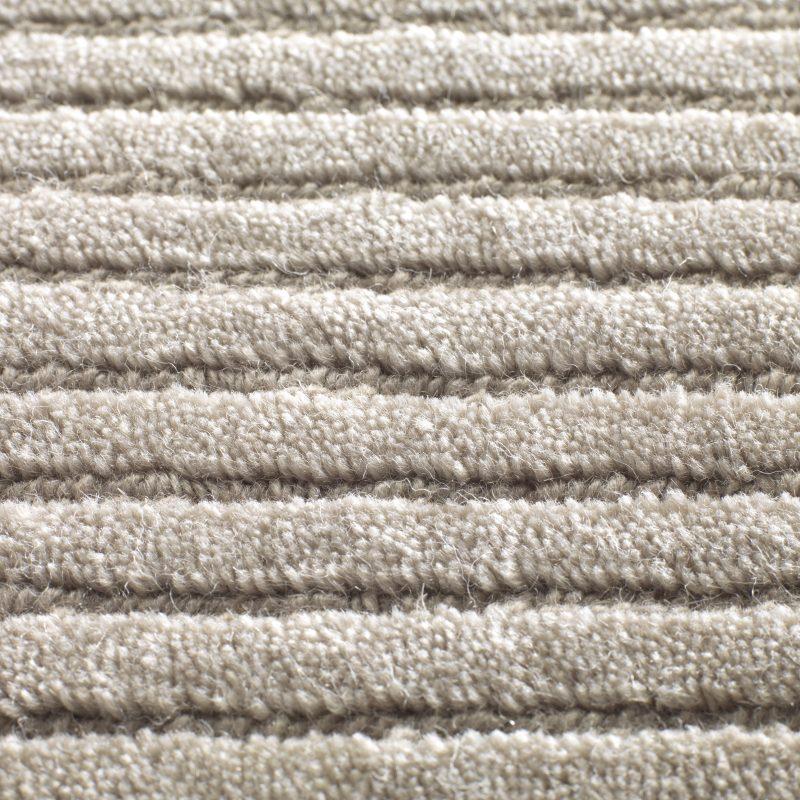 ковровые покрытия Ranila