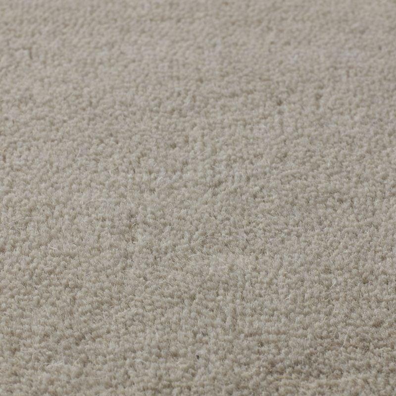 ковровые покрытия Sambar