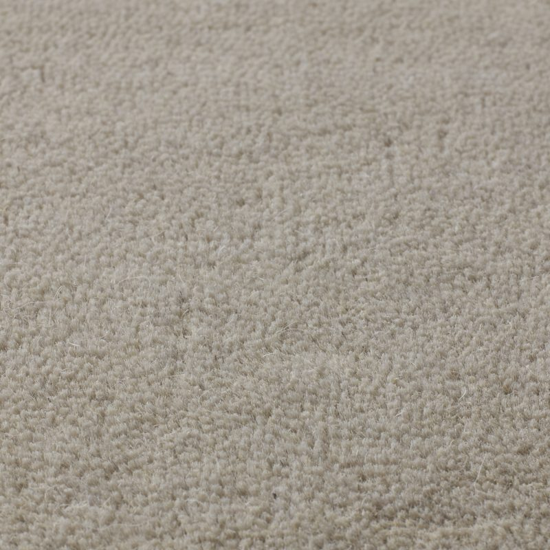 Sambar Carpets