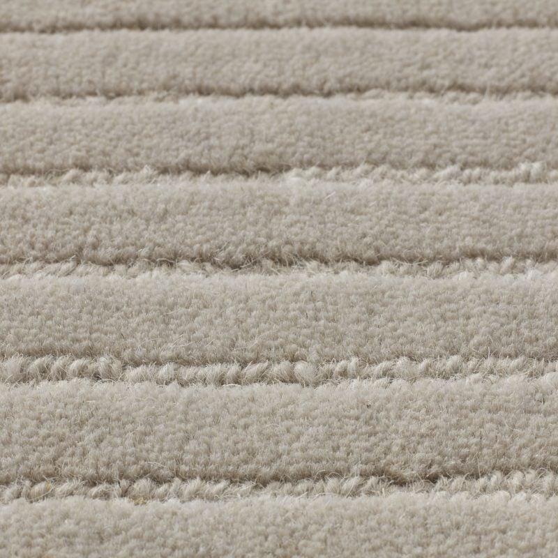 Samode Carpets