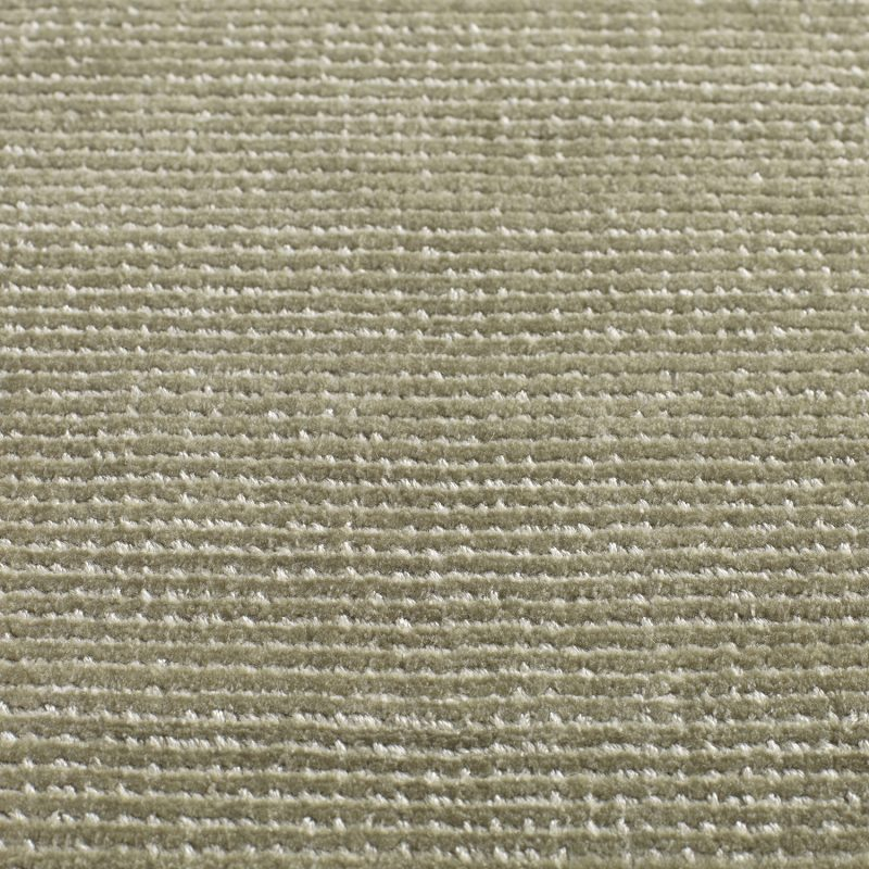 Sikkim Hand Woven Pure Tencel Jacaranda Carpets Amp Rugs