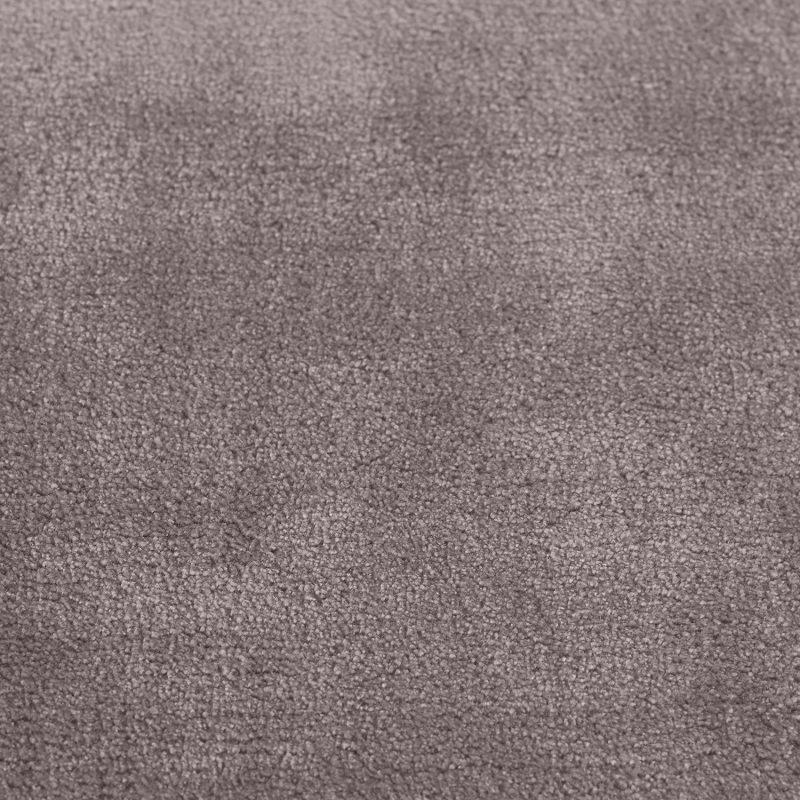 ковровые покрытия Simla