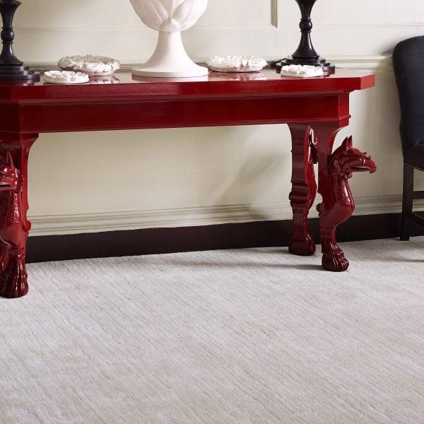 ковровые покрытия Agra