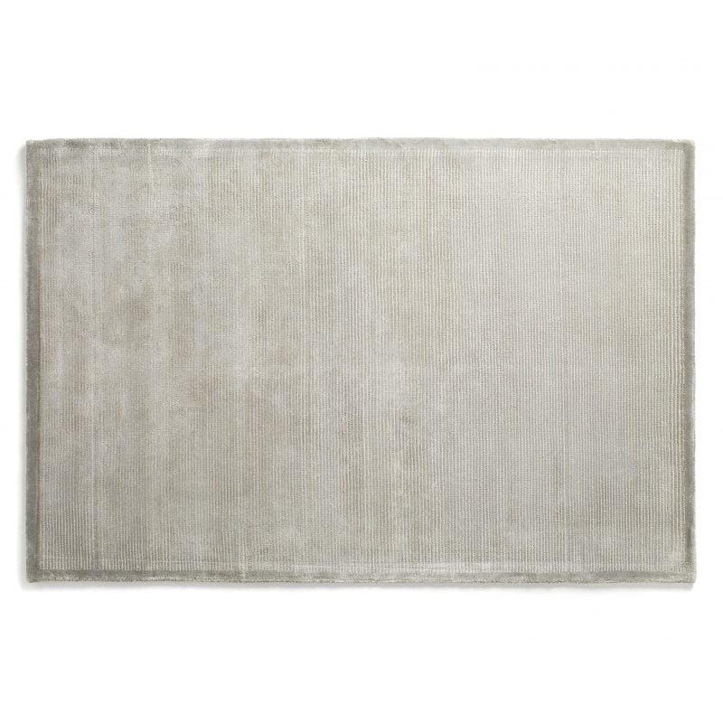 Chatapur Einzelteppiche