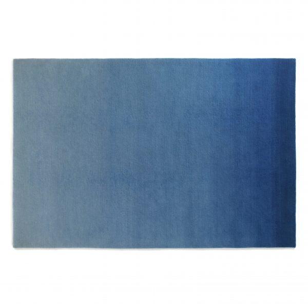 Gradation Pacific Blue