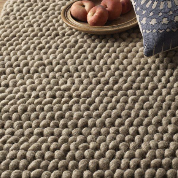 Pebbles Rugs