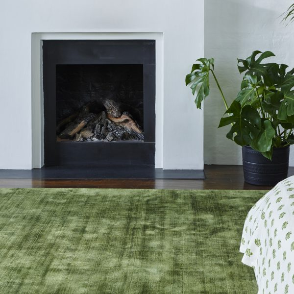 Natural Shine Rugs
