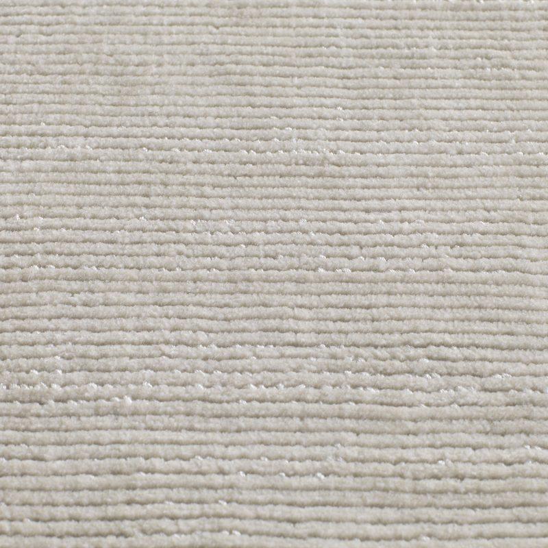 ковровые покрытия Sikkim