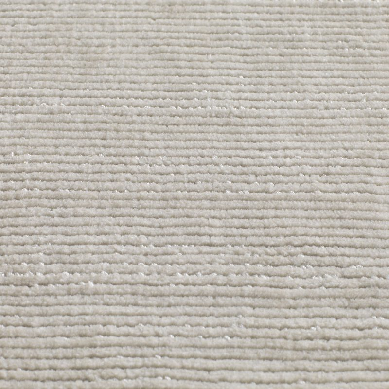 Sikkim Carpets