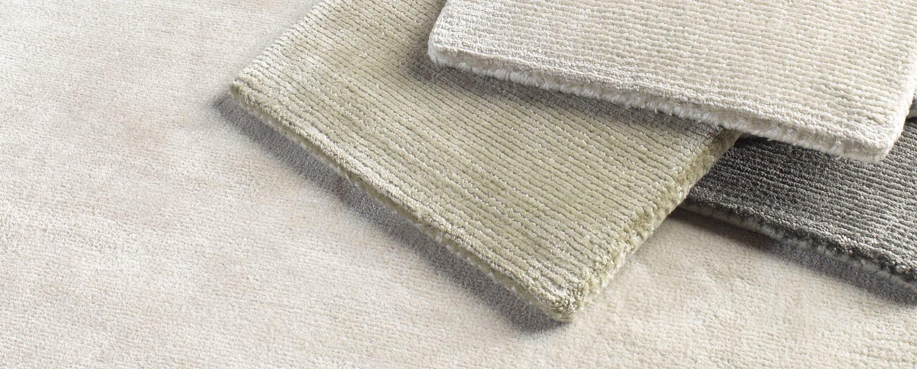 Care For Tencel Amp Viscose Jacaranda Carpets Amp Rugs