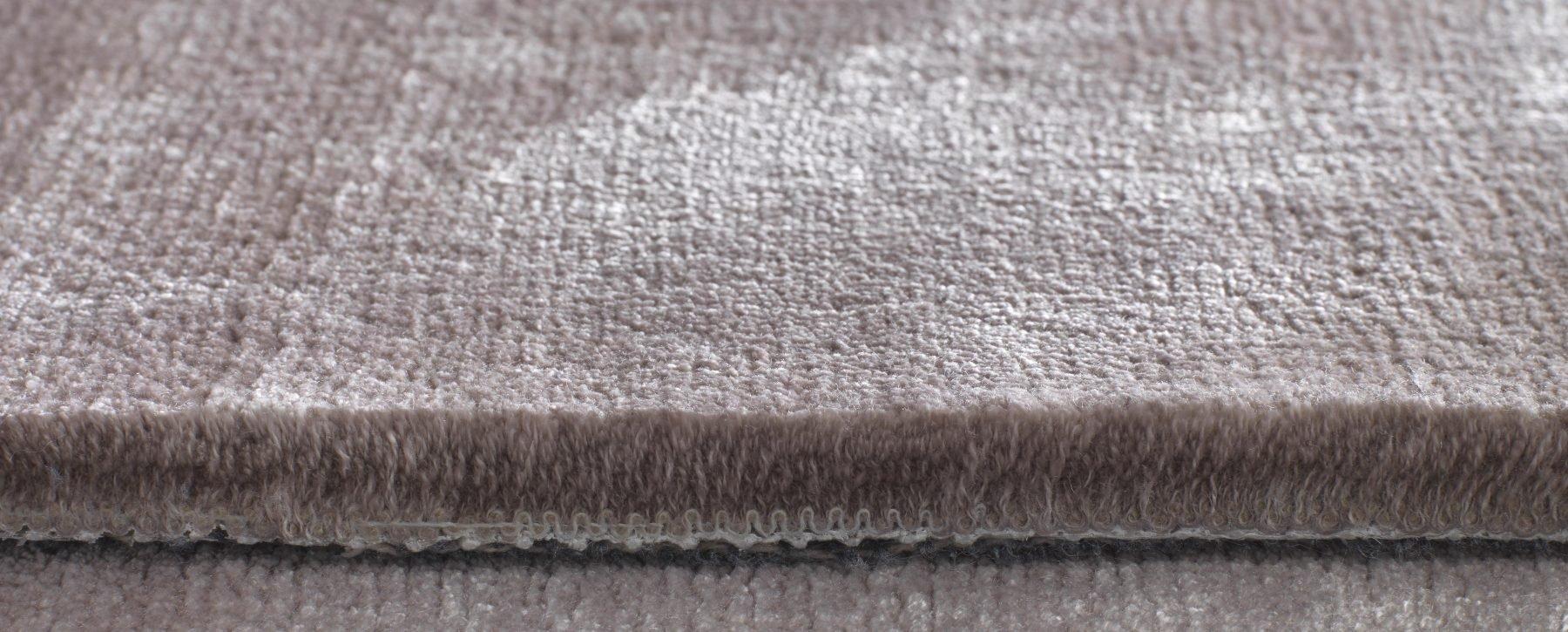 Guarantees Warranty Jacaranda Carpets Amp Rugs