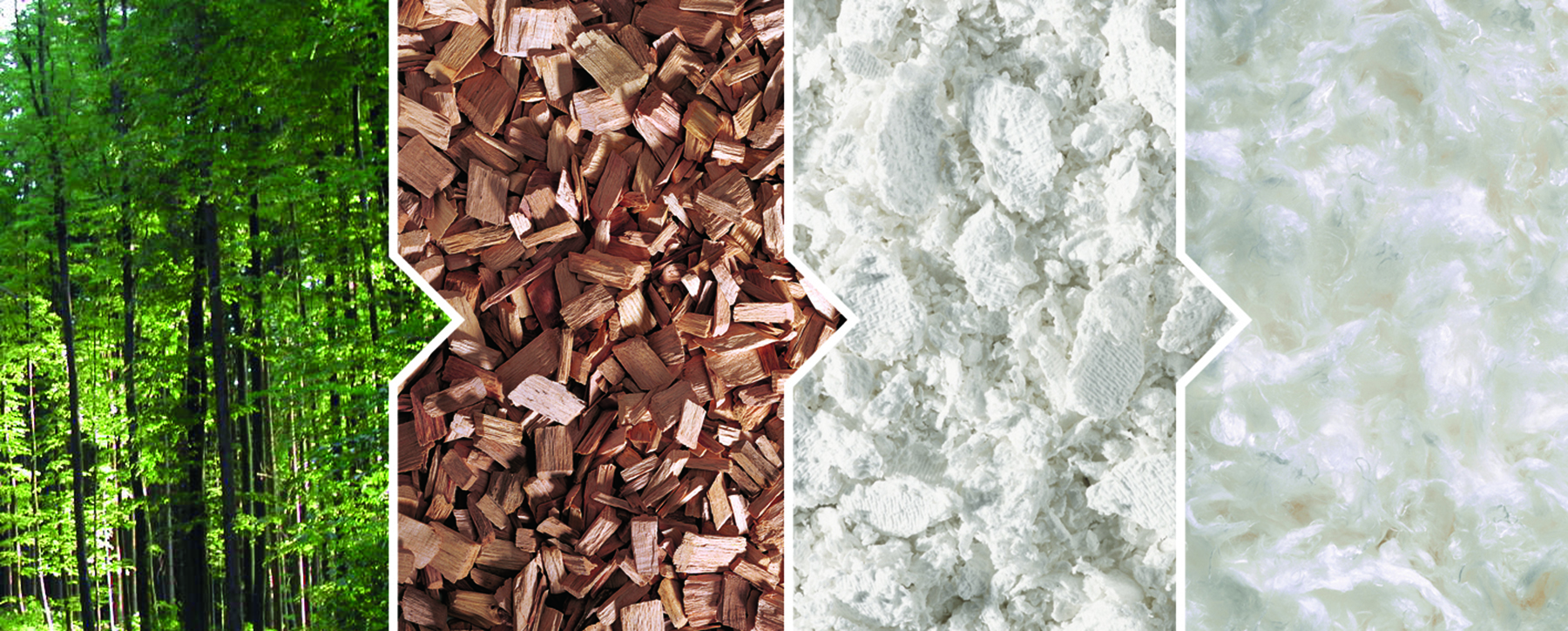 Wat Is Tencel.Wat Is Tencel Jacaranda Carpets Rugs