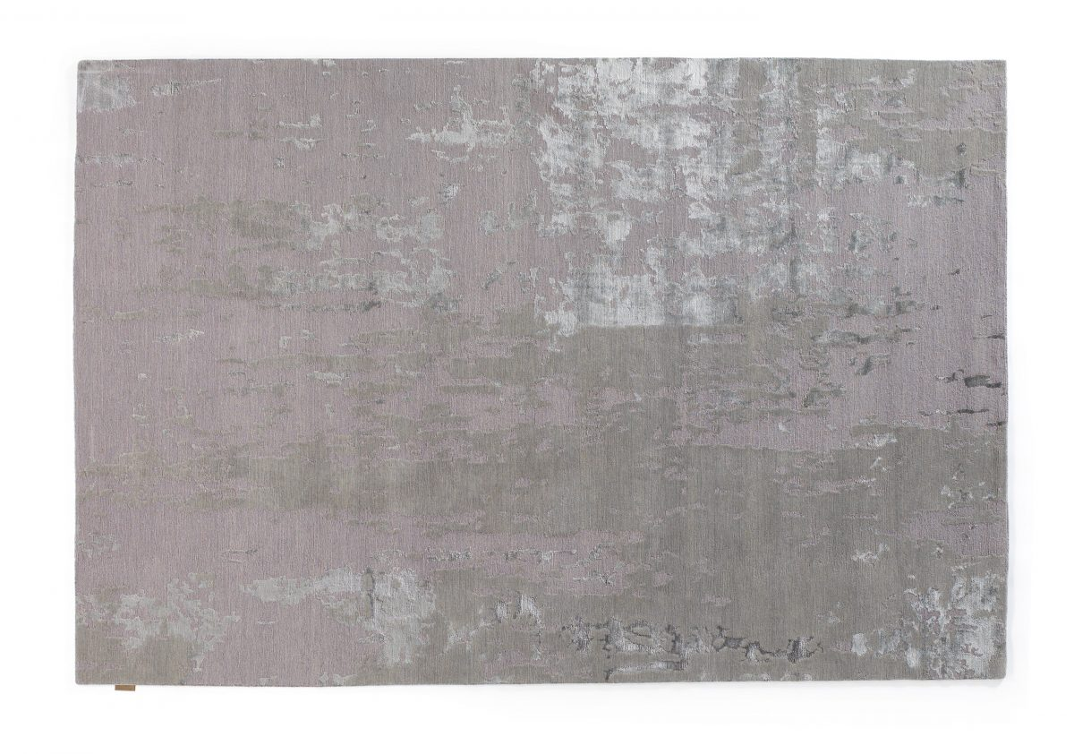 Mirage Silver