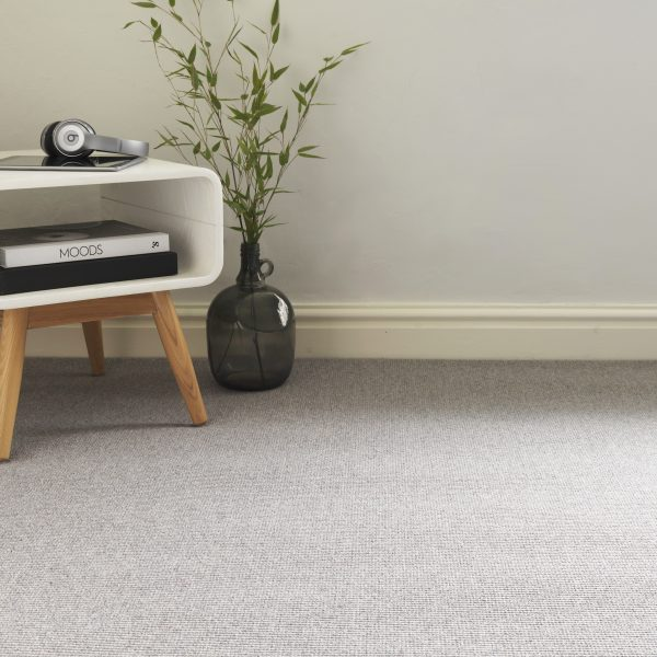Heyford Carpets