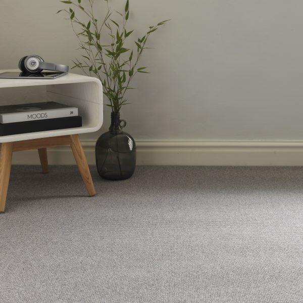 ковровые покрытия Heyford