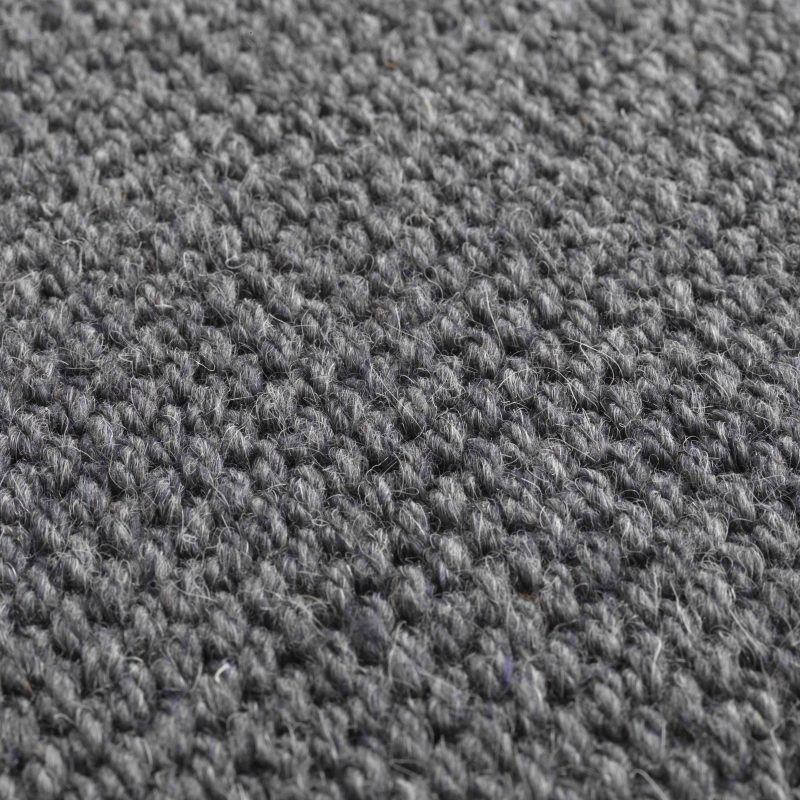 Moquette Holcot