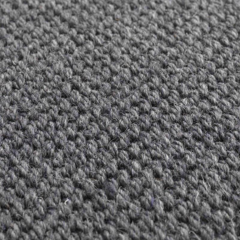 Holcot Carpets