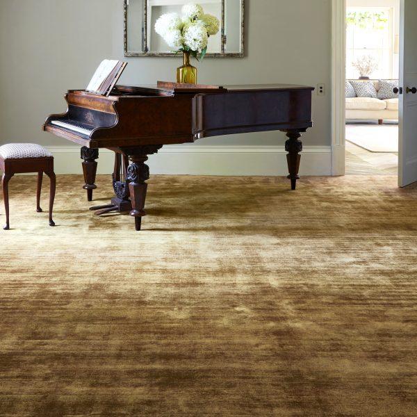 Satara Carpets
