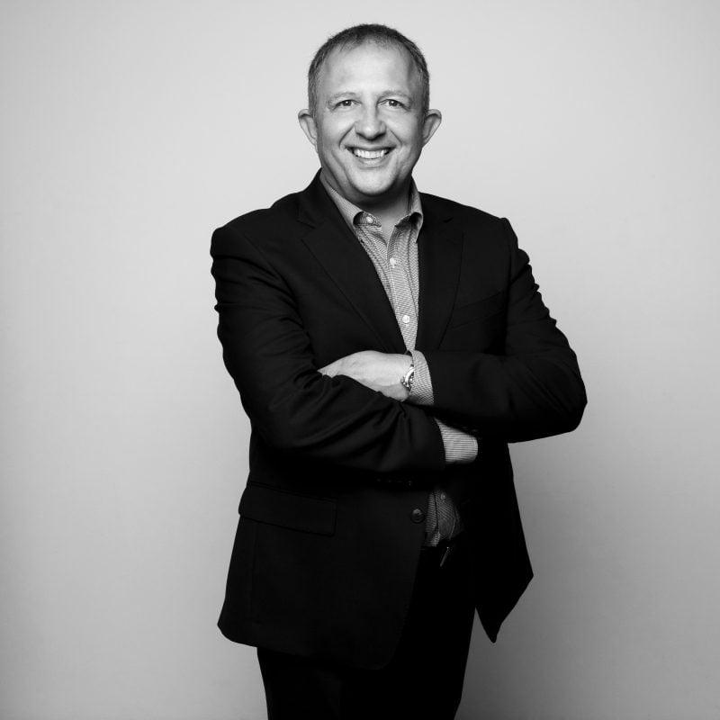 Aldo Berettoni