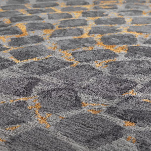 Mosaik Copper