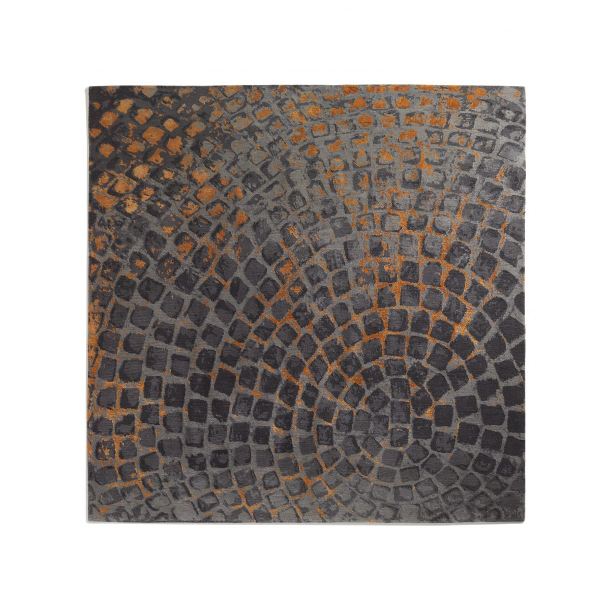 Mosaik Copper