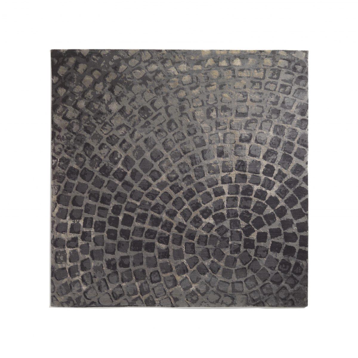 Mosaik Silver