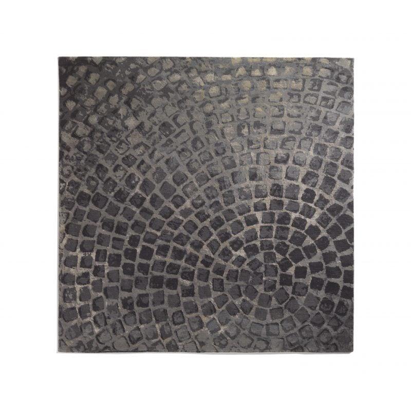 Tappeti Mosaic