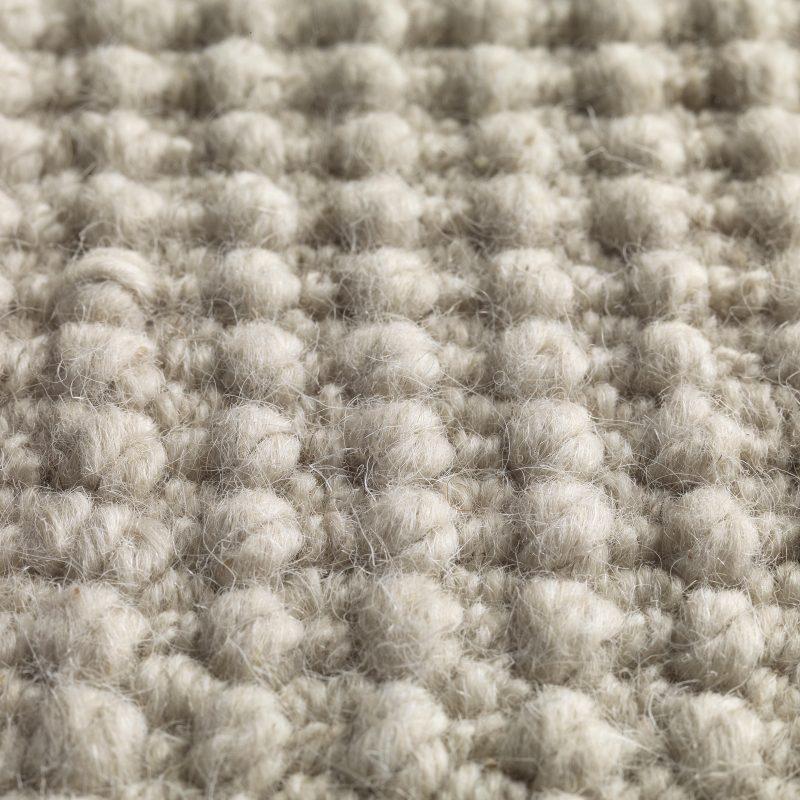 Chatra Carpets