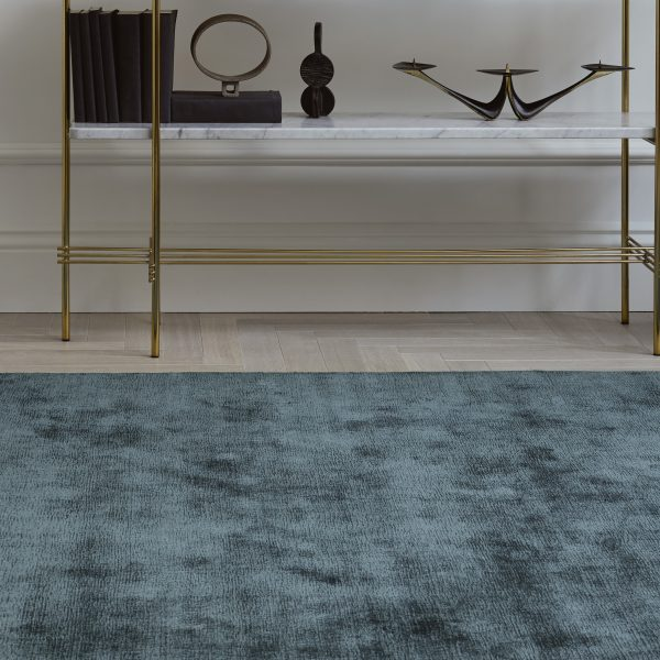 Rugs Available To Click Collect