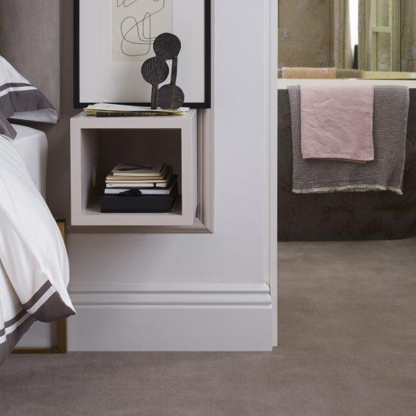 ковровые покрытия Jaspur