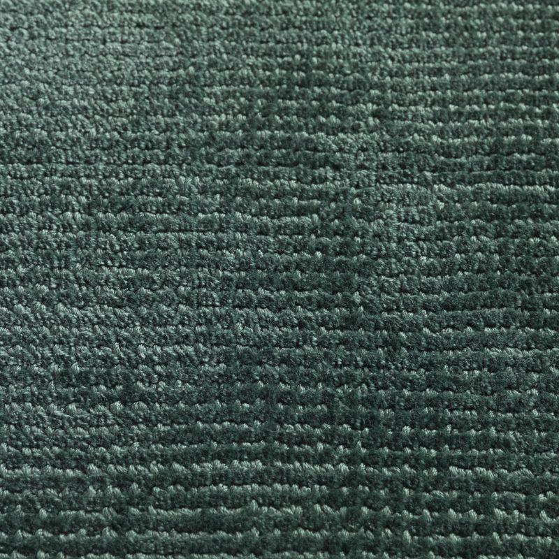 ковровые покрытия Almora
