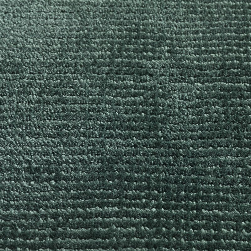 Almora Carpets