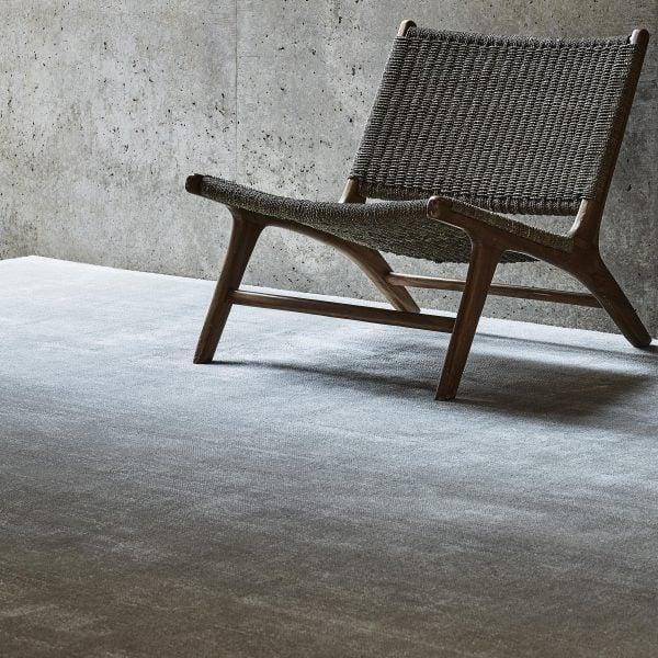 ковровые покрытия Arani