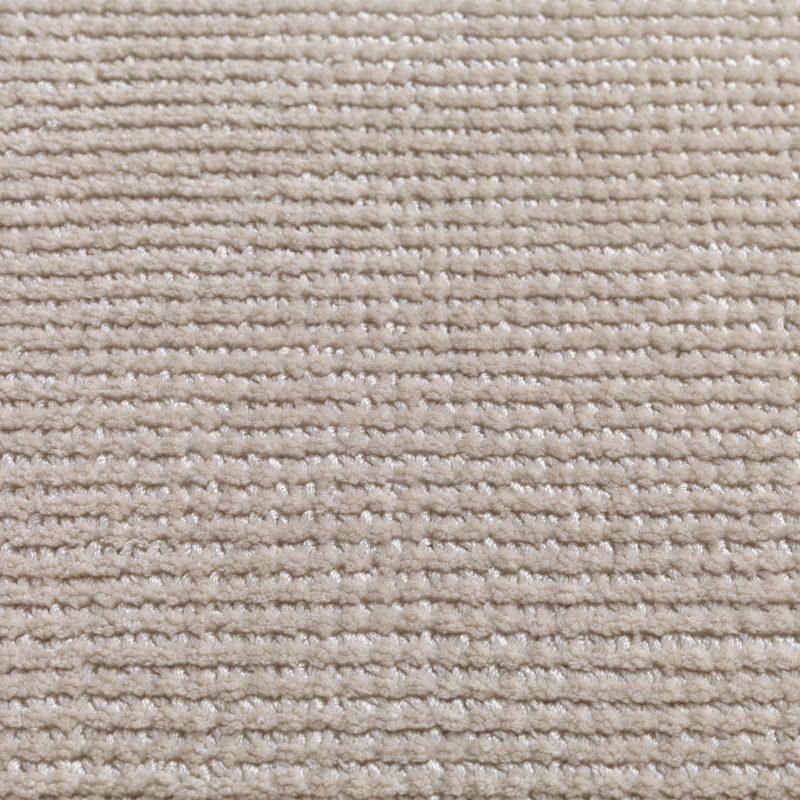 Arani Carpets