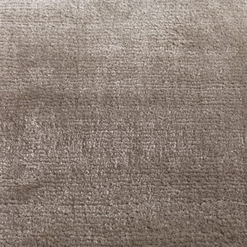 Simla Carpets