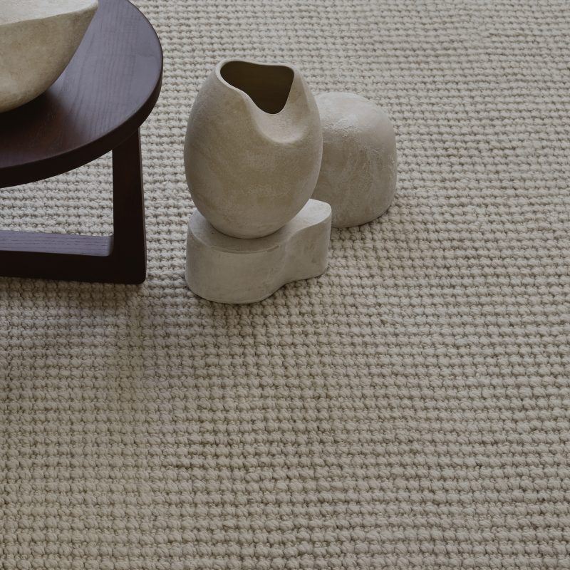 handmade wool