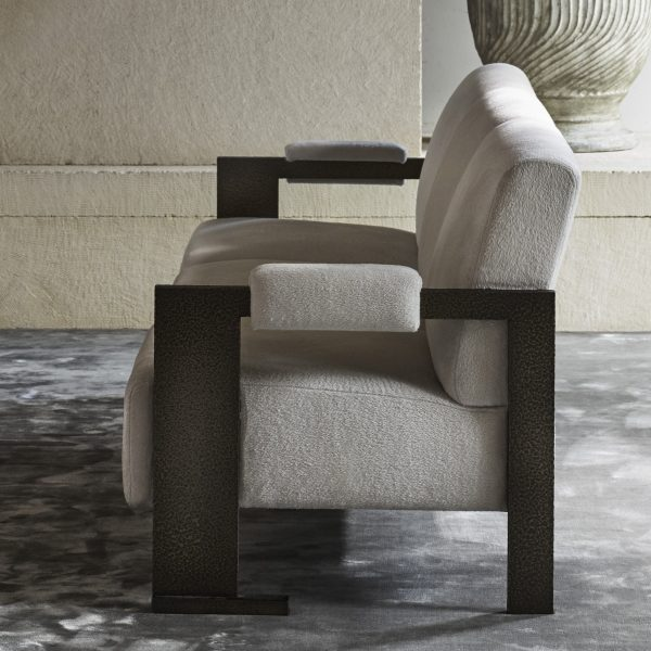 Kasia Carpets